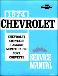 100 lexus ls400 factory service repair manual 1989 65 mr2