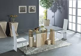 Travertine Dining Table Aliexpress Com Buy White Travertine And Yellow Travertine Dining