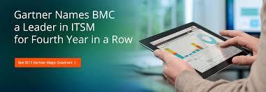 ucpa siege social bmc bring it to with digital enterprise management