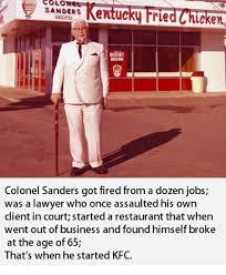 Colonel Sanders Memes - colone sanders kentucky fried chicken buchet break colonel sanders