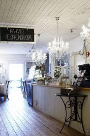 247 best shops interiors images on pinterest cafes