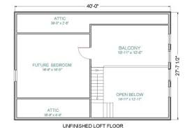 open floor plans with loft 18 open floor plan homes loft small log cabin homes floor plans