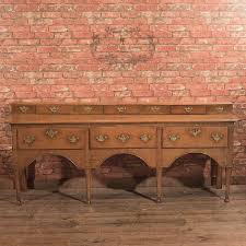 25 best antique sideboards and dressers images on pinterest