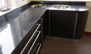 kitchen cabinets with granite top india steel grey granite kitchen countertop india from poland