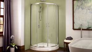 shower 7 myths level curbless showers beautiful installing a