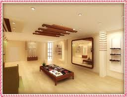 korean home design sles simple ceiling design for living room 2016 best accessories home