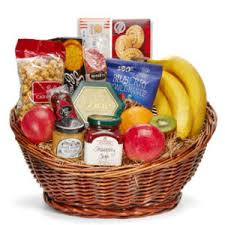 sympathy food baskets sympathy gift baskets premium flowers delivery