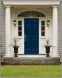 front doors ideas grey house front door color 52 best