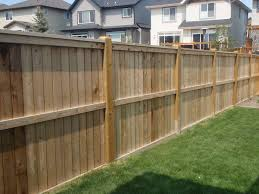 exterior the back fence home depot fences for backyard fence