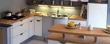 cuisiniste belgique cuisines équipées be belgique cuisine équipée e shop