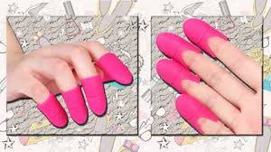 nail art fascinatingw to take off gel nails pictures inspirations