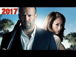 new action movie jason statham movies 2017 best martial arts