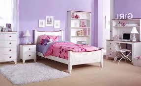 bamboo bedroom furniture sets pierpointsprings com full size of bedroom bedroom sets with storage bench for bedroom queen bedroom sets for cheap