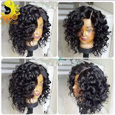 best hair on aliexpress the 25 best aliexpress wigs ideas on pinterest best human hair