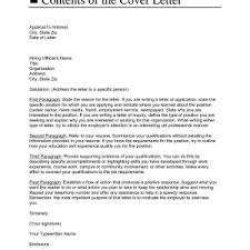 cover letter no mailing address cover example contact cover letter