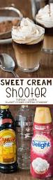 thanksgiving drinks alcohol 251 best images about drinky drinks on pinterest