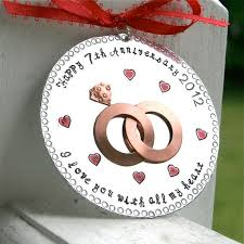 Anniversary Ornament 26 Best Anniversary Ornaments Images On Pinterest Anniversary
