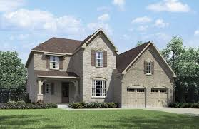 Custom Home Plans And Pricing by Harper 140 Drees Homes Interactive Floor Plans Custom Homes