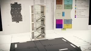 revit architecture design development fundamentals pluralsight
