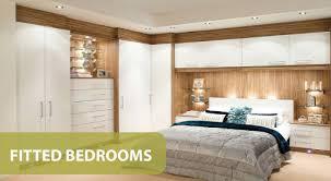 Kitchen Installation In Staffordshire  Kitchen And Bedroom Workshop - Kitchen bedroom design