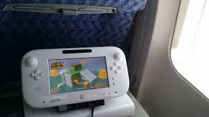 Delta Airlines Inflight Movies by In Flight Entertainment Gaming