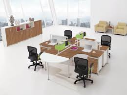 Office Furniture Workstations by Office Furniture Desk Components Mdf Office Furniture Workstations