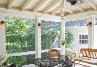 Concrete Patio Covering Ideas Cover Concrete Patio Ideas Fresh Concrete Porch Floor Covering