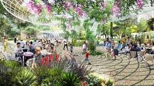 pershing square renew unveils finalist designs by why james