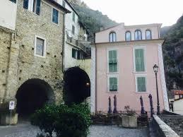 chambre d hote italie ligurie la casa rosa chambres d hôtes à pigna ligurie italie