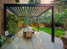 Pergola Designs Pictures by Best 20 Modern Gazebo Ideas On Pinterest Cabana Outdoor Cabana