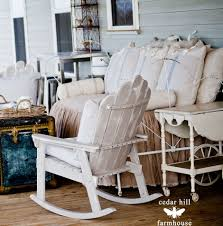 farmhouse french beds friday tip 21 cedar hill farmhouse grain sack bedding on day bed