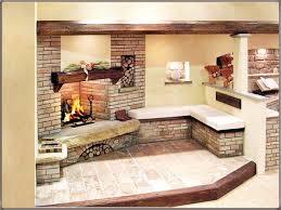 camini angolari moderni camini angolari in pietra riferimento di mobili casa