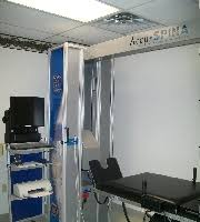 vax d table for sale used north american medical accu spina spinal decompression table