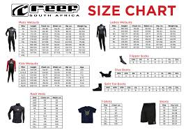 diamond chart reef mens pro diamond 4 3mm wetsuit reef wetsuits online store