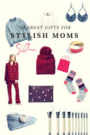 Presents For Mom Cyber Monday Style Gift Ideas For Mom Fashionistas Dude Mom