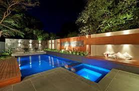 pool design designer swimming pools cool best swimming pool designs home