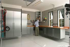 workshop designs buy home workshop bench design mora woodworking