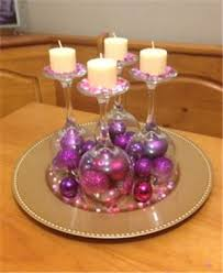 Christmas Decorations Cheap As Chips by 5 Glam Christmas Decoration Ideas For Small Spaces Housing Corner