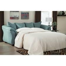 ashley furniture sleeper sofas sofa inspiring sleeper sofa sectional sleeper sofa crate