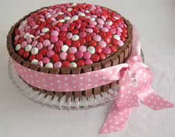 best cake decorating ideas for valentines day inspirational home