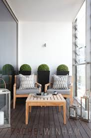 Small Porch Chairs Best 25 Small Balcony Furniture Ideas On Pinterest Small