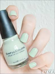 best 20 best nail polish ideas on pinterest china glaze nail