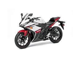 yamaha yzf r3 in california for sale used motorcycles on