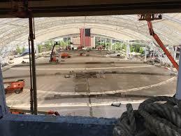 behold coney island u0027s 61 million amphitheater boondoggle