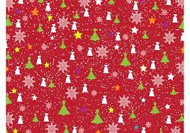 cheap christmas wrapping paper christmas wrapping paper free vector 10897 free downloads
