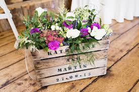 Winters Barn Canterbury A Gorgeous Kent Barn Wedding With Purple And Rustic Touches Uk