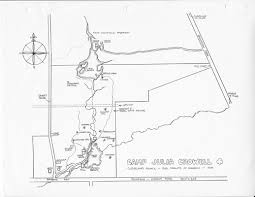 Property Line Map Maps