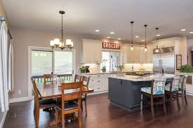 how can a kitchen design pro help you angie u0027s list