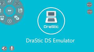 drastic ds emulator full version hack drastic ds emulator apk paid cracked pro download free