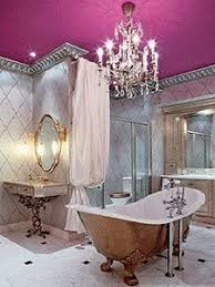 glam bathroom ideas 250 best glam style images on home glam